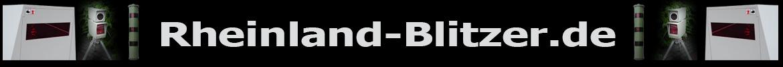 Logo_rhb_NEU4